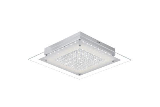 Plafondlamp 28x28cm