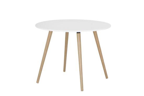 Ronde tafel Swings Ø99cm