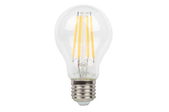 LED-lamp Class 6,3W E27