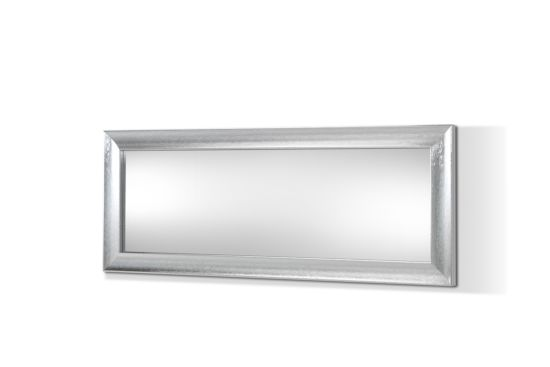 Spiegel Nevada 70x180cm