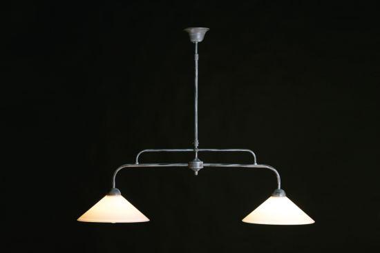 Hanglamp 95x10cm E27