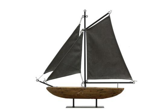 Deco Pinta Boot H58cm