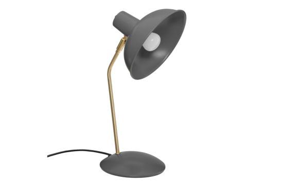 Tafellamp Celia H38,5cm