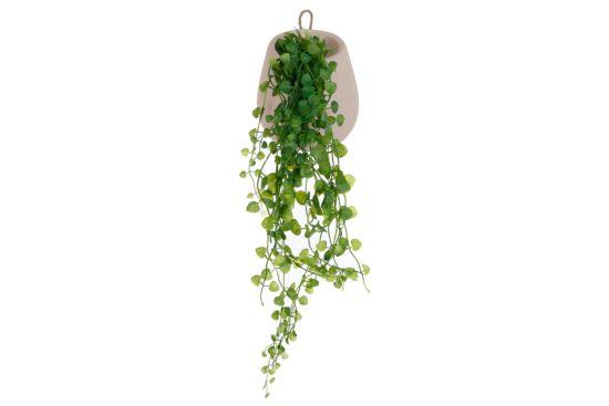 Kunstplant H16,5cm