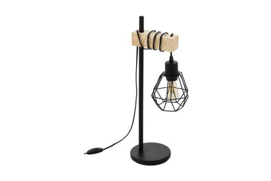 Tafellamp Townshend H50cm E27
