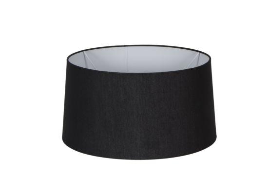 Lampenkap Cylinder Ø48cm