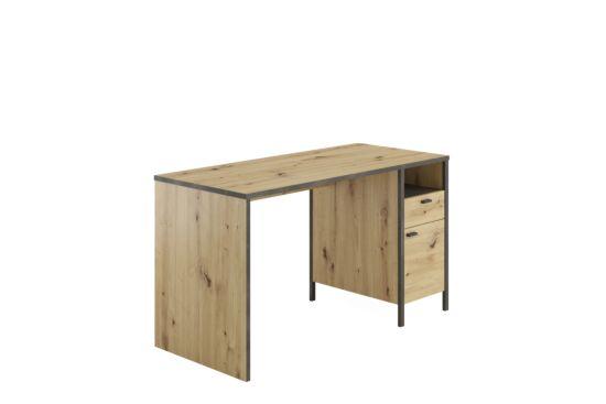 Bureau In-Loft 135x60x75,5cm