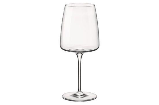 Wijnglas Planeo 45cl set van 4