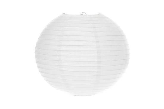Hanglamp Ø45cm rijstpapier