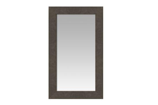 Spiegel Mano 79x109cm