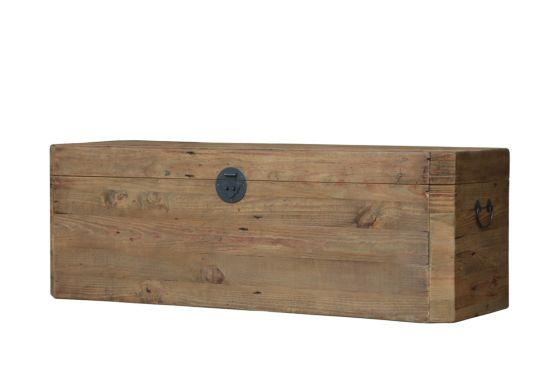 Opbergkoffer Opium 130x45x45cm