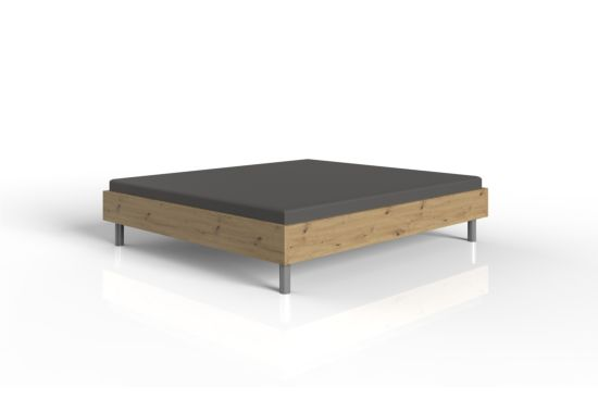 Bed Easy 160x200cm