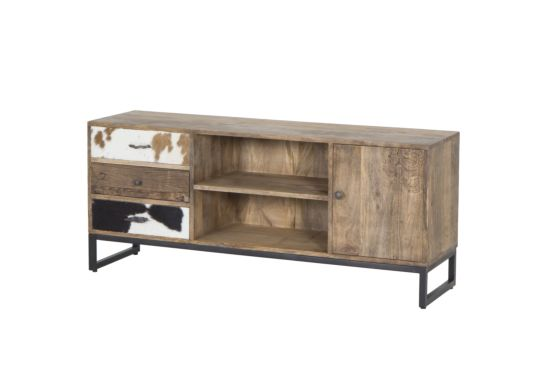 TV-meubel Raffles 140cm