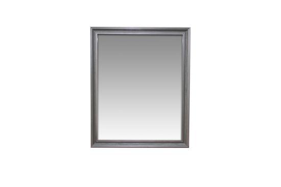 Spiegel Sparrow 40x50cm