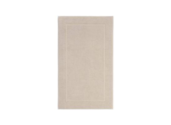 Badmat London 70x120cm beige