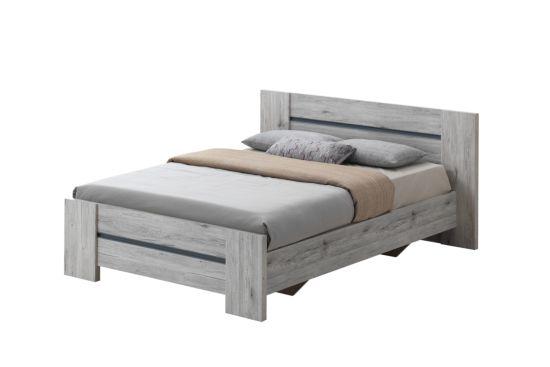 Bed Evi 140x200cm