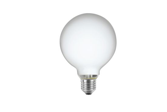 LED-lamp Globe 4W E27