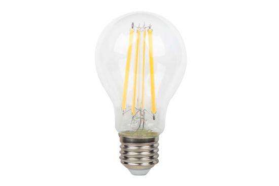LED-lamp Classic 4.2W E27