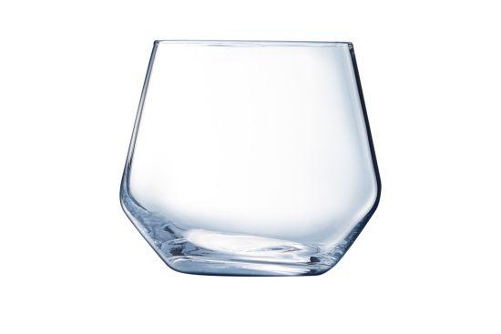 Glas Vinetis 36cl