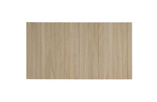 Houten dienblad 36x45cm