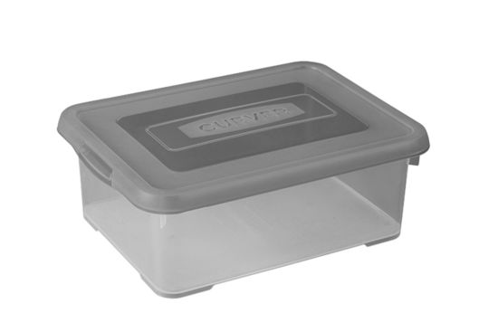 Opbergbox Handy 40x14x29cm