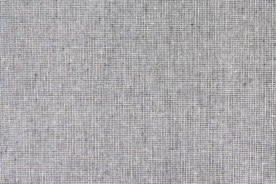 Tafellaken Habanos 50x150cm