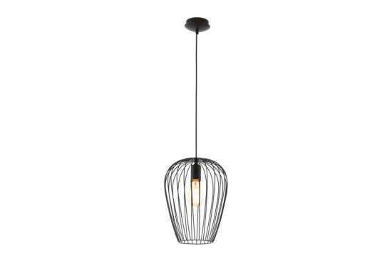 Hanglamp Newton Ø27,5cm 60W E27