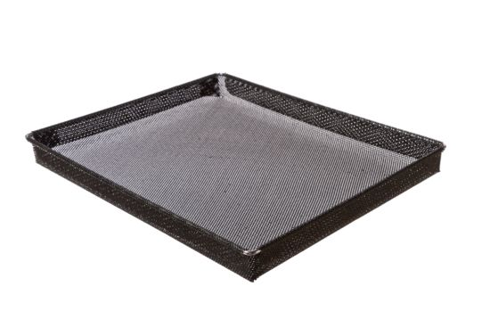 Oven Basket 34x26cm