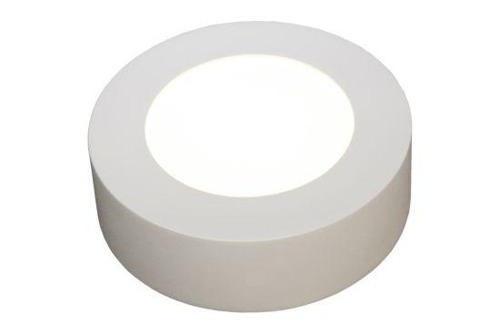 Plafondlamp Ø12cm