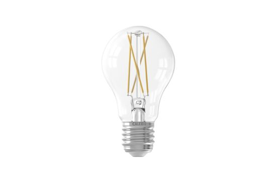 LED-lamp Smart Filament 7W E27