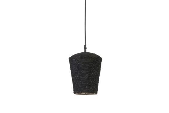 Hanglamp Lucy Ø17cm E27