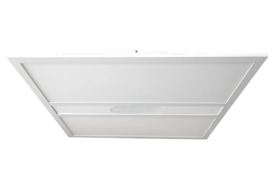 Plafond-/wandlamp Mirius 60x60cm