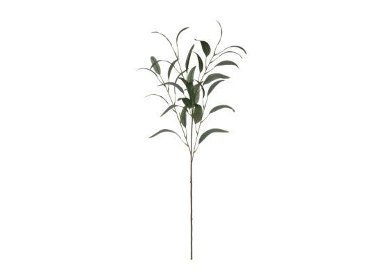 Kunsttak Eucalyptus H94cm