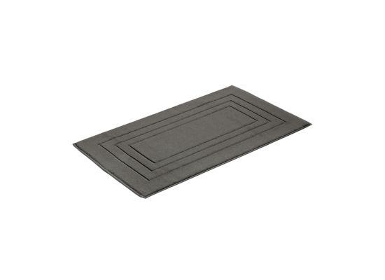 Badmat Traumbad 60x100cm slate grey