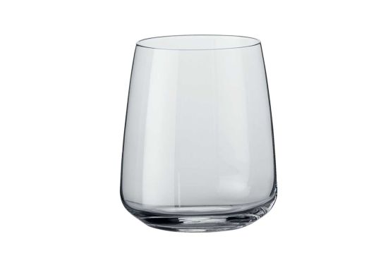 Glas Planeo 36cl set van 4