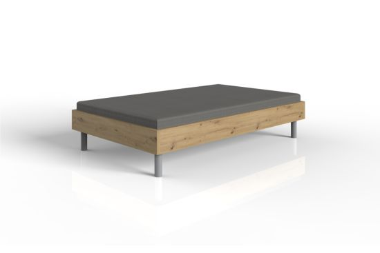 Bed Easy 120x200cm