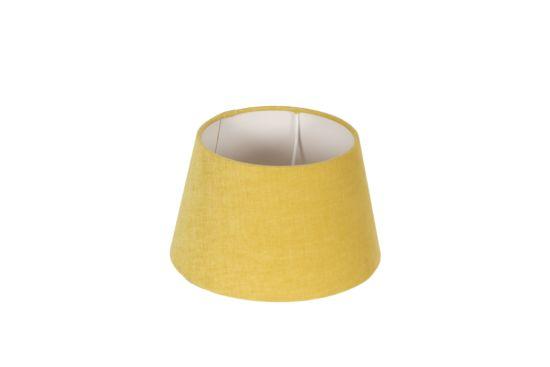 Lampenkap Ø30cm corn
