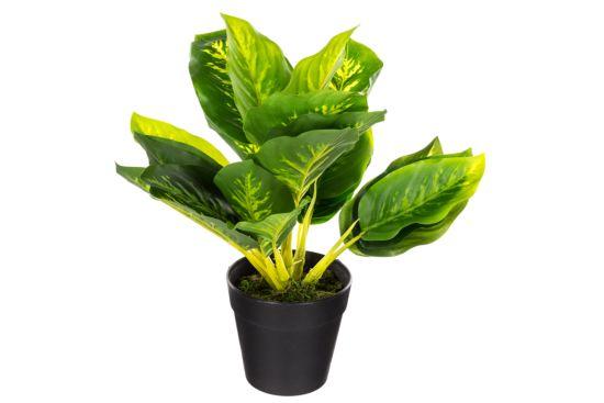 Kunstplant H30cm