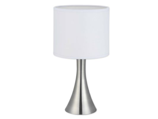 Tafellamp Tammy E14 H30cm