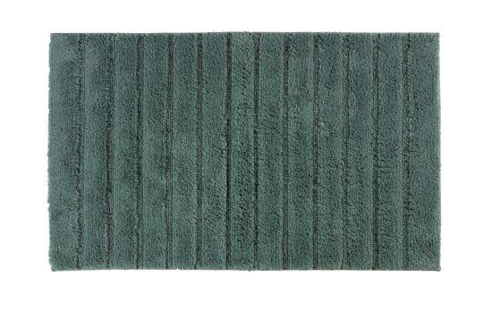 Badmat California 70x120cm eucalyptus