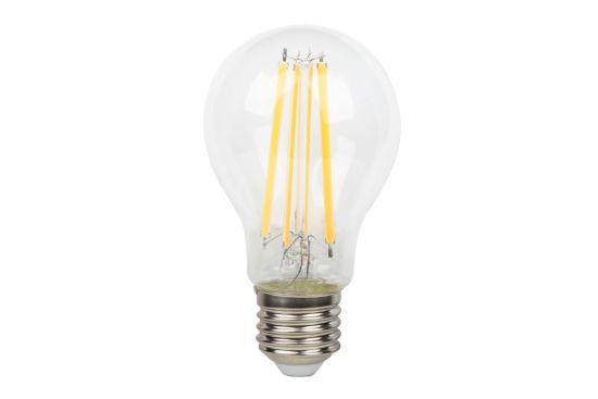 LED-lamp 9W E27