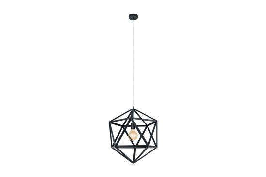 Hanglamp Embleton Ø46cm 60W E27