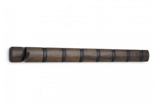 Kapstok Flip 84,5cm