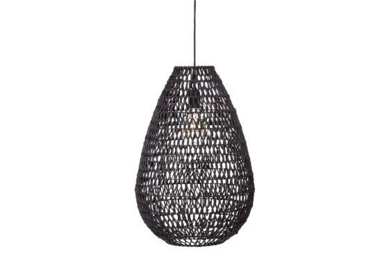 Hanglamp Etel Ø37,5cm 40W E27