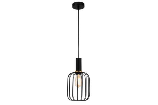 Hanglamp Ø16,5cm 60W E27