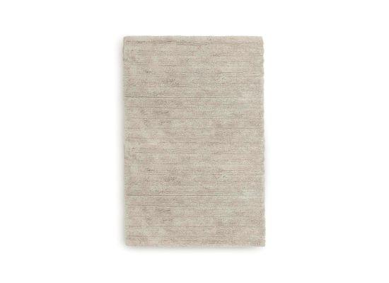 Badmat 60x100cm naturel