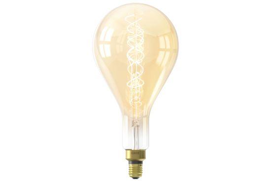 LED-lamp XXL 4W E27