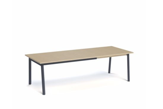 Tafel Victoria 160/250x100cm