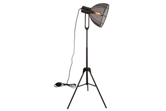 Staande lamp Impala H145cm