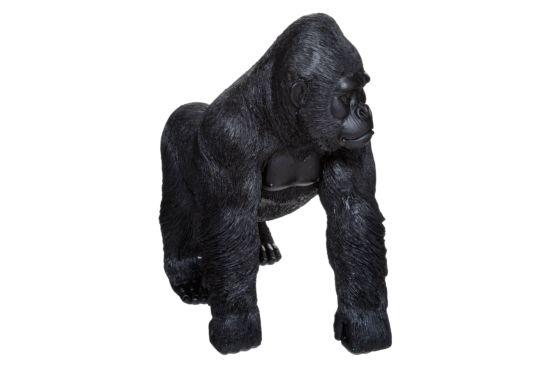 Beeld Gorilla H37cm